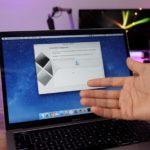 MacからWindows Boot Campを削除する方法