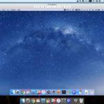 Screen 4はMacに新しい機能を追加