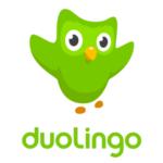 Duolingo Plusを使用すると、新しい言語を簡単に学ぶことができます