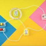 BOSON Building Blocksは、LEGOやその他のプロジェクトをLifeにもたらす!