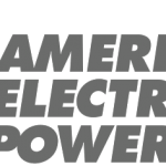 企業プロファイル:American Electric Power Company