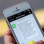アップルは、中国のソーシャルネットワークアプリを介してコンテンツクリエイターに寄付を30%削減