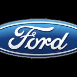 企業プロファイル:フォードモーター