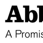 企業プロファイル:Abbott Laboratories