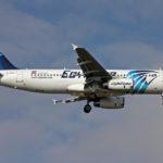 Appleは2016 EgyptAirの墜落事故調査へ