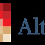 企業プロファイル:アルトリア・グループ