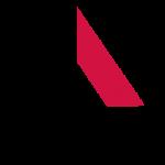 企業プロファイル:アメリカン・タワー・コーポレーション