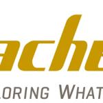 企業プロファイル:Apache Corporation