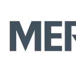 企業プロフィール Merck