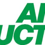 企業プロファイル:Air Products & Chem.