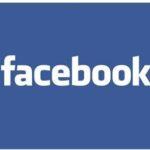 Facebookは英国の新聞を偽のニュースと非難し広告で戦う