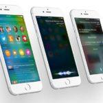 アップルは、専用のAIチップ「Apple Neural Engine」を開発中