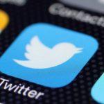 Twitterは新しいプライバシーポリシーを導入し、来月にいくつかの重要な変更が施行