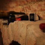 Eve Degree: Elgato、Miniature HomeKit温度/湿度センサ、ディスプレイを搭載