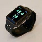 Apple OS用のwatchOS 3.2.2アップデートが利用可能に