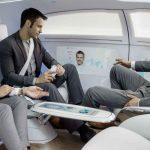 AppleのプロジェクトTitanは、実際の車ではなく、「車のホームキット」になるのか?