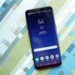 Samsungは現在、米国でロック解除されたGalaxy S8 / S8 +を提供しています。予約注文は725ドルから