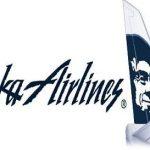 企業プロファイル:アラスカ航空グループ
