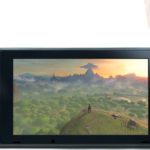 任天堂Switch: Appleのコンポーネント問題で生産能力に制限が