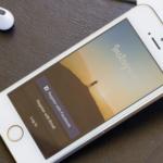 Instagramは、一時的に投稿を隠すための新しい 'アーカイブ'オプションを展開