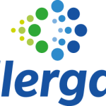 企業プロファイル:Allergan plc