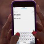 Snapchatがストーリーにコラボレーションを追加