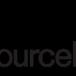 企業プロファイル:AmerisourceBergen