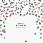 アップル WWDCの週にサンノゼでデベロッパーコミュニティイベントを促進