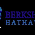 企業プロファイル:Berkshire Hathaway Inc.