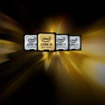 インテル 18コアCPU 登場: Xシリーズ・プロセッサー・ファミリー