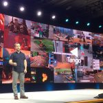 Google TangoはネイティブのUnityサポートを追加し、AR devをより使いやすく、そして強力にする