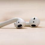 iPhone 7またはiPhone 7 Plus用の最高のワイヤレスBluetoothヘッドフォン