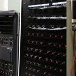 AppleはTeslaのバッテリーリサーチパートナーによって開発された新しいバッテリーセルライフサイクル試験機を購入