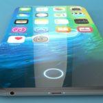 スクリーン上のTouch IDの有無にかかわらずiPhone 8を購入するか、待つか?