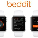 Appleは人気のApple Watch&iOS睡眠追跡プラットフォームBedditを買収