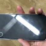 Appleのアナリストは、「iPhone 8」制作の遅れのために運命を予測