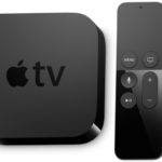 Apple TV用のtvOS 10.2.1アップデートが利用可能に