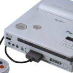 1991年のNintendo PlayStation Prototypeプロトタイプはまだ動く?
