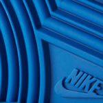 Nikeの新しいiPhone 7のケースには、Air Force 1とRosheのデザイン