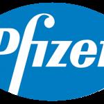 企業プロフィール:Pfizer