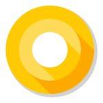Googleは通知ドット、スマートテキスト選択で「Android O」の最適化表示