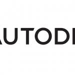 企業プロファイル:AutoDesk