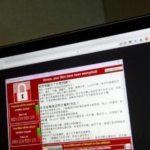 WannaCryサイバー攻撃最新:マイクロソフトがハッキング状態で大変な事に