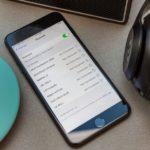 Bluetooth 5登場予定、2018年以前はこれをサポートするアクセサリーはほとんどない