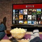 Netflix:隠された映画やテレビ番組のジャンルをロック解除する秘密の数字