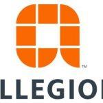 企業プロファイル:Allegion plc