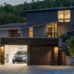 メルセデス、Tivla / SolarCityと競合するソーラーバッテリーのVivintと提携