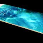 プレミアム価格のiPhone 8の噂の中で、OLED iPhoneの3Dタッチモジュールの部品コストが150%上昇する