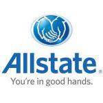 企業プロファイル:Allstate Corporation