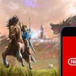 任天堂、iPhone用「ゼルダの伝説」を開発